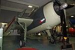 Fleet Air Arm Museum, Yeovilton 34.jpg