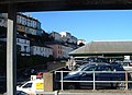 Fleet Walk car park, Torquay - geograph.org.uk - 286170.jpg