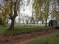 Fleurbaix Le Trou Aid Post Cemetery, (2).jpg