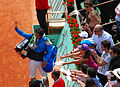 Flickr - Carine06 - Post-match Rafa.jpg