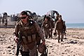 Flickr - DVIDSHUB - 22nd MEU Marines hit Spanish beach for bilateral training (Image 1 of 2).jpg