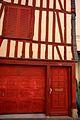 Flickr - Edhral - Rouen 088 immeuble-166-rue-Beauvoisine.jpg