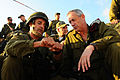 Flickr - Israel Defense Forces - Chief of Staff on Kfir Brigade Exercise (3).jpg