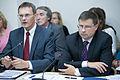 Flickr - Saeima - Budžeta un finanšu (nodokļu) komisijas sēde (23).jpg