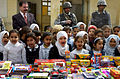 Flickr - The U.S. Army - Iraqi School Girls.jpg