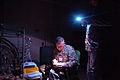 Flickr - The U.S. Army - Operation Vigilant Guard.jpg