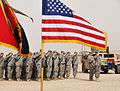 Flickr - The U.S. Army - Salute.jpg