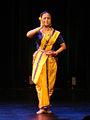 Flickr - dalbera - Bimbavati Devi (Manipuri) (5).jpg