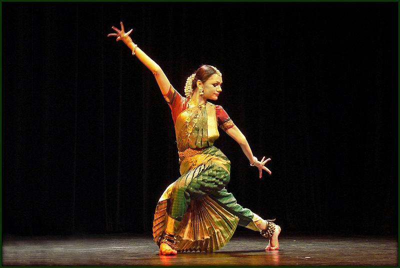 File:Flickr - dalbera - Rama Vaidyanathan (Musée Guimet) (5).jpg