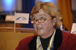 Flickr - europeanpeoplesparty - EPP Congress Bonn (635).jpg