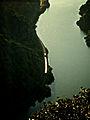 Flickr - nmorao - Cimento, Valeira, 2008.09.29.jpg
