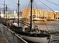 Flickr - ronsaunders47 - ALBERT DOCK. LIVERPOOL UK. 7..jpg