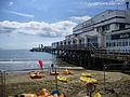 Flickr - ronsaunders47 - SANDOWN PIER.jpg