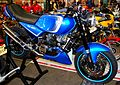 Flickr - ronsaunders47 - YAMAHA RD 350 LC. TWO STROKE TWIN..jpg
