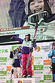 Flickr - tpower1978 - FIS World Championships.jpg