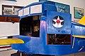 Flight Simulator (6268808888).jpg