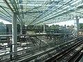 Flintholm Station 17.jpg
