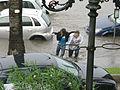 Flood - Via Marina, Reggio Calabria, Italy - 13 October 2010 - (52).jpg
