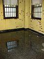 Flooded Medical Room (5079672747).jpg
