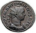 Florianus-Antoninianus(3.6g)-Lugdunum-276(CNG)-unlabelled.jpg