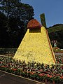 Flower show-15-cubbon park-bangalore-India.jpg