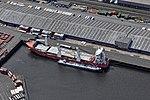 Flug -Nordholz-Hammelburg 2015 by-RaBoe 0178 - Bremen, Neustädter Hafen.jpg