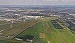 Flug -Nordholz-Hammelburg 2015 by-RaBoe 0208 - Bremen Flughafen.jpg