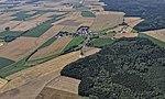 Flug -Nordholz-Hammelburg 2015 by-RaBoe 0697 - Drankhausen.jpg