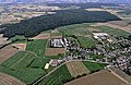Flug -Nordholz-Hammelburg 2015 by-RaBoe 0796 - Fürstenwald.jpg