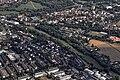 Flug -Nordholz-Hammelburg 2015 by-RaBoe 1057 - Fulda.jpg