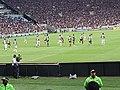 Fluminense versus Corinthians em 2019.jpg