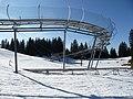 Flumserberg - panoramio (262).jpg