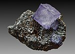 Fluorite and sphalerite J1.jpg
