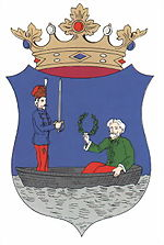 Fogaras coatofarms.jpg
