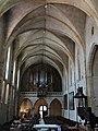 Foix - Abbatiale Saint-Volusien -3.jpg