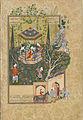 Folio from a Haft Awrang.jpg
