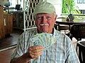 Follow the Money (14337857415).jpg