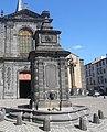 Fontaine Balainvilliers.jpg