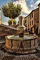 Fontaine Roquebrune.jpg