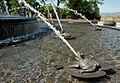 Fontaine de Tourny 02 - Grenouille.jpg