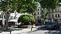 Fontaine moussue - Salon-de-Provence 23-05-2018 11-34-53 23-05-2018 11-34-53.jpg