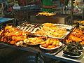 Food stall (8289397550).jpg