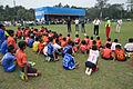 Football Workshop - Sagar Sangha Stadium - Baruipur - South 24 Parganas 2016-02-14 1162.JPG