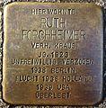 Forchheimer, Ruth.jpg