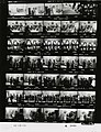 Ford A2430 NLGRF photo contact sheet (1974-12-13)(Gerald Ford Library).jpg