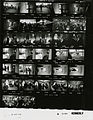 Ford A3144 NLGRF photo contact sheet (1975-02-07)(Gerald Ford Library).jpg