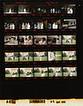 Ford A4700 NLGRF photo contact sheet (1975-05-22)(Gerald Ford Library).jpg