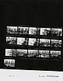 Ford A4722 NLGRF photo contact sheet (1975-05-26)(Gerald Ford Library).jpg