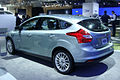 Ford Focus Electric WAS 2011 889.JPG