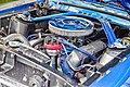 Ford Mustang, 1968 - DR62474 - DSC 0091 Balancer (36983367703).jpg